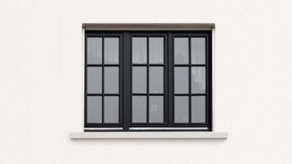 Thumbnail for Fenster